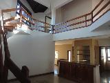 Alugar Casa / Condomínio em Bonfim R$ 6.800,00 - Foto 6