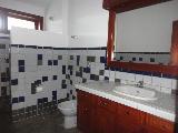 Alugar Casa / Condomínio em Bonfim R$ 6.800,00 - Foto 13