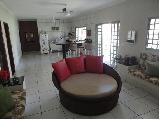 Alugar Rural / Sítio em Serra Azul. apenas R$ 3.100.000,00