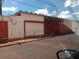 Alugar Rural / Chácara em Ribeirão Preto. apenas R$ 10.000,00