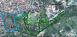 Bauru Jardim Yolanda Area Venda R$20.000.000,00  Area do terreno 12825.00m2