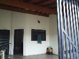 Alugar Casa / Padrão em Ribeirão Preto. apenas R$ 179.000,00