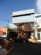 Comercial / Prédio em Ribeirão Preto Alugar por R$5.000,00