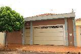 Alugar Casa / Padrão em Jardinópolis. apenas R$ 550.000,00