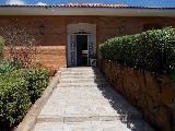 Casa / Padrão em Ribeirão Preto Alugar por R$7.000,00