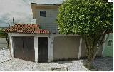 Praia Grande Vila Guilhermina Casa Venda R$450.000,00 3 Dormitorios 5 Vagas Area do terreno 250.00m2 Area construida 173.00m2