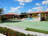Uberaba Centro Casa Venda R$2.600.000,00 Condominio R$370,00 9 Dormitorios 26 Vagas Area do terreno 5100.00m2
