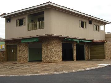 Alugar Comercial / Prédio em Ribeirão Preto. apenas R$ 3.400,00