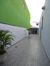 Alugar Comercial / Galpão em Ribeirão Preto. apenas R$ 1.200.000,00