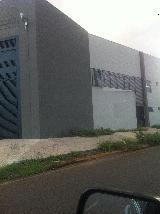 Alugar Comercial / Galpão em Ribeirão Preto. apenas R$ 8.000,00