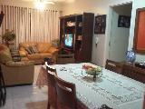 Alugar Apartamento / Padrão em Ribeirão Preto. apenas R$ 240.000,00