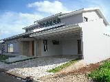 Cravinhos Cond. Ana Carolina Casa Venda R$2.500.000,00 Condominio R$600,00 4 Dormitorios 4 Vagas Area do terreno 700.00m2 Area construida 535.00m2