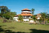 Ubatuba Itagua Casa Venda R$1.800.000,00 Condominio R$300,00 4 Dormitorios 4 Vagas Area do terreno 540.00m2