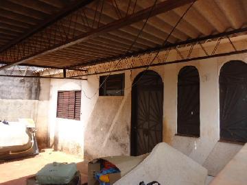 Alugar Casa / Padrão em Ribeirão Preto. apenas R$ 190.000,00