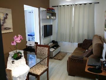 Alugar Apartamento / Padrão em Ribeirão Preto. apenas R$ 222.000,00