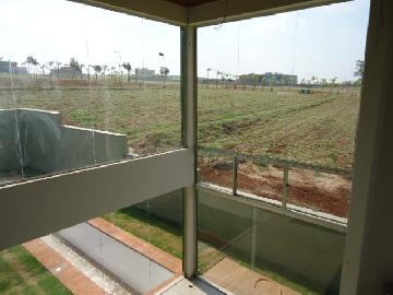 Bonfim Paulista Bonfim Paulista Casa Locacao R$ 9.000,00 Condominio R$500,00 4 Dormitorios 2 Vagas Area do terreno 487.00m2 Area construida 330.00m2