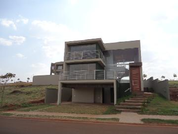 Alugar Casa / Condomínio em Bonfim Paulista. apenas R$ 9.000,00