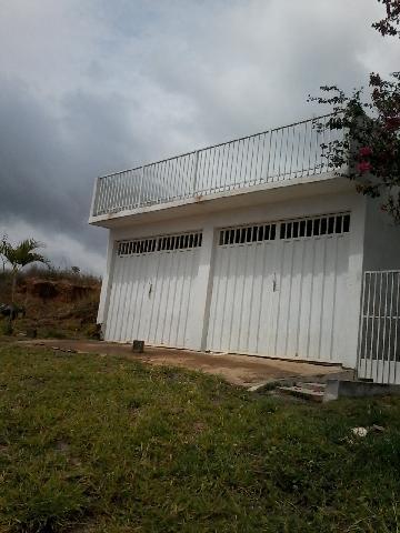 Casa / Padrão em São José da Barra , Comprar por R$240.000,00