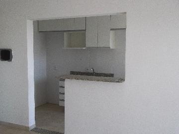 Alugar Apartamento / Padrão em Ribeirão Preto. apenas R$ 1.250,00