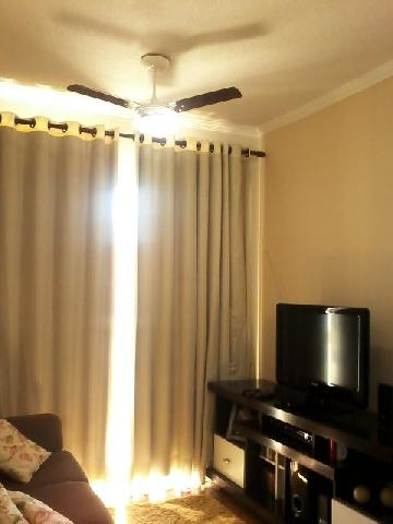 Alugar Apartamento / Padrão em Ribeirão Preto. apenas R$ 180.000,00