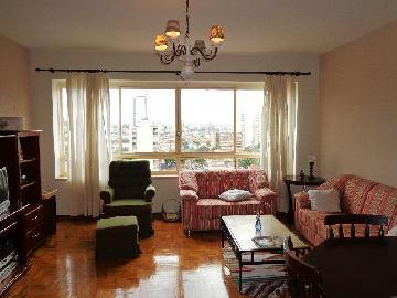 Alugar Apartamento / Padrão em Ribeirão Preto. apenas R$ 341.000,00