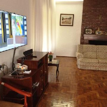 Alugar Casa / Padrão em Ribeirão Preto. apenas R$ 1.275.000,00