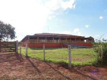 Alugar Rural / Rancho em Viradouro. apenas R$ 1.000.000,00
