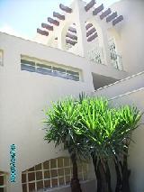 Ribeir�o Preto Ribeir�nia Casa Venda R$2.335.000,00 4 Dormitorios 4 Suites Area do terreno 1054.00m2 Area construida 750.00m2