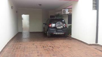Alugar Casa / Padrão em Ribeirão Preto. apenas R$ 820.000,00