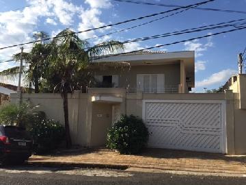 Alugar Casa / Padrão em Ribeirão Preto. apenas R$ 5.800,00