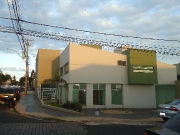 Alugar Comercial / Prédio em Ribeirão Preto. apenas R$ 9.000,00