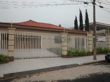 Ribeir�o Preto Ribeir�nia Casa Venda R$1.000.000,00 4 Dormitorios 3 Suites Area do terreno 966.00m2 Area construida 600.00m2