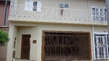 Alugar Casa / Padrão em Ribeirão Preto. apenas R$ 1.900,00