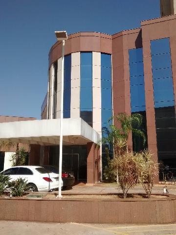 Ribeirao Preto Jardim California Comercial Locacao R$ 60.000,00 9 Dormitorios  Area construida 1450.00m2