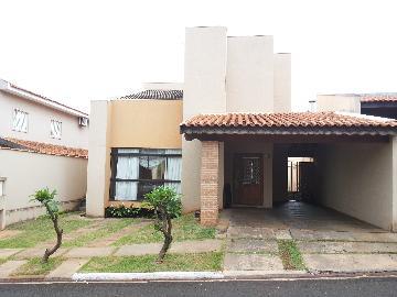 Alugar Casa / Condomínio em Bonfim Paulista. apenas R$ 2.200,00
