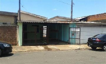 Alugar Casa / Padrão em Ribeirão Preto. apenas R$ 700,00