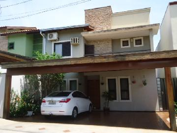 Ribeir�o Preto Jardim Bot�nico Casa Locacao R$ 4.500,00 Condominio R$600,00 3 Dormitorios 3 Suites Area do terreno 250.00m2 Area construida 231.75m2