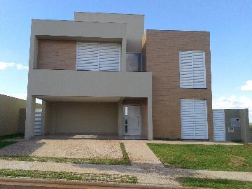 Bonfim Paulista Alphaville II Casa Locacao R$ 6.000,00 Condominio R$680,00 3 Dormitorios 4 Vagas Area do terreno 497.25m2 Area construida 300.00m2