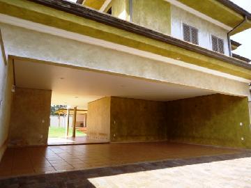 Alugar Casa / Padrão em Ribeirão Preto. apenas R$ 2.700.000,00
