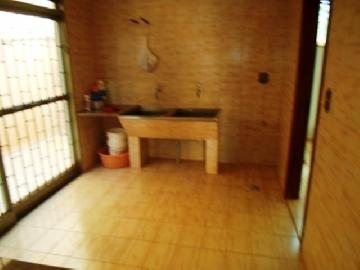 Alugar Casa / Padrão em Ribeirão Preto R$ 9.000,00 - Foto 8