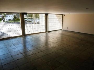 Alugar Casa / Padrão em Ribeirão Preto R$ 9.000,00 - Foto 4