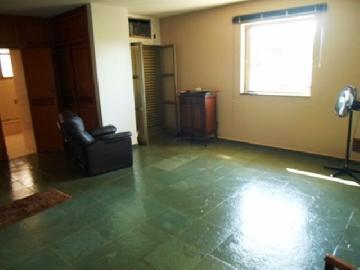 Alugar Casa / Padrão em Ribeirão Preto R$ 9.000,00 - Foto 16