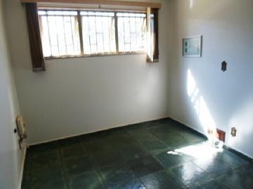 Alugar Casa / Padrão em Ribeirão Preto R$ 9.000,00 - Foto 6