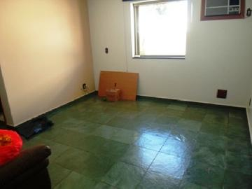 Alugar Casa / Padrão em Ribeirão Preto R$ 9.000,00 - Foto 15