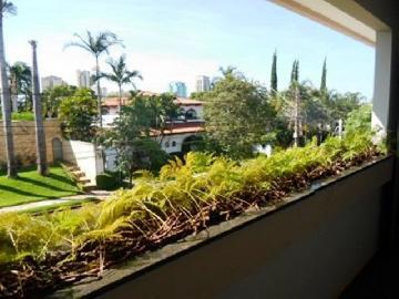 Alugar Casa / Padrão em Ribeirão Preto R$ 9.000,00 - Foto 17