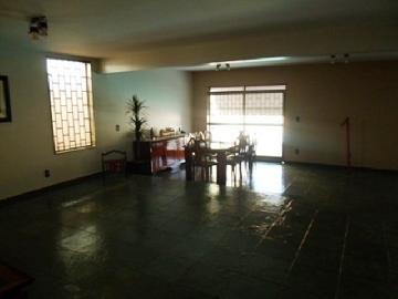 Alugar Casa / Padrão em Ribeirão Preto R$ 9.000,00 - Foto 5