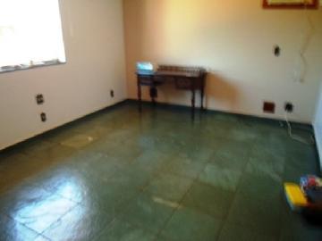 Alugar Casa / Padrão em Ribeirão Preto R$ 9.000,00 - Foto 18
