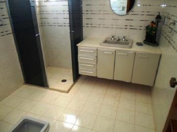 Alugar Casa / Padrão em Ribeirão Preto R$ 9.000,00 - Foto 14