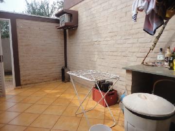Comprar Casa / Condomínio em Ribeirão Preto R$ 1.300.000,00 - Foto 21