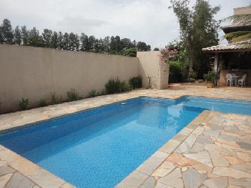 Comprar Casa / Condomínio em Ribeirão Preto R$ 1.300.000,00 - Foto 27